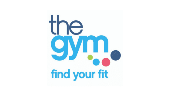 Gym Design for The Gym Group